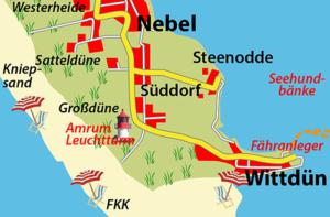 Steenodde