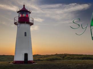 Urlaub auf der Nordseeinsel Sylt
