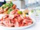 Gastronomie auf Amrum