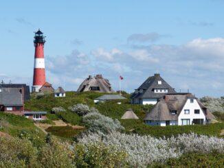 Kauf einer Ferienwohnung: Mit diesen Tipps wird es ein Erfolg